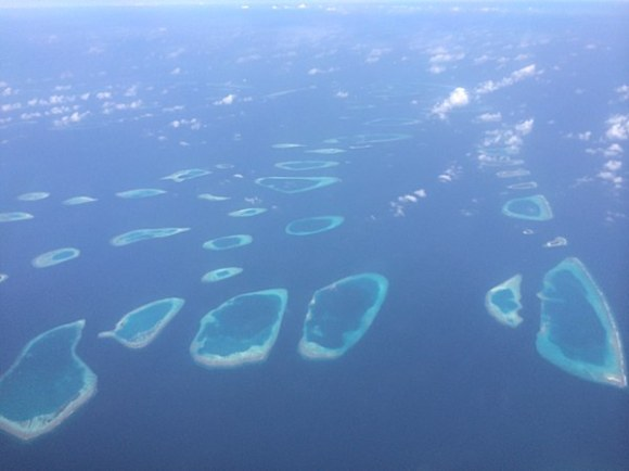 Maldive islands-resized