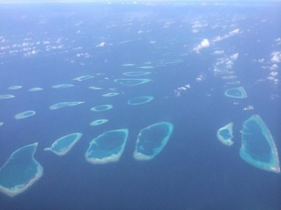 Maldive islands-resized
