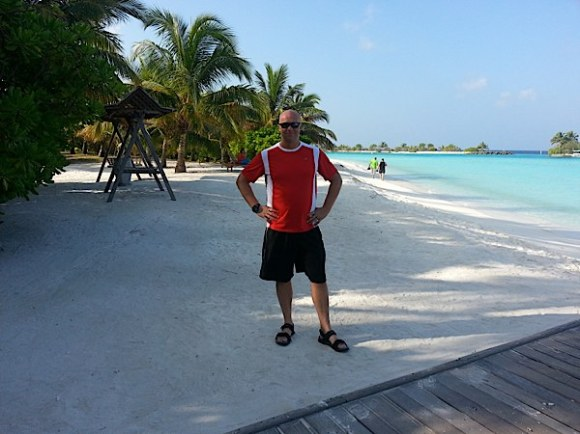Maldive1-resized