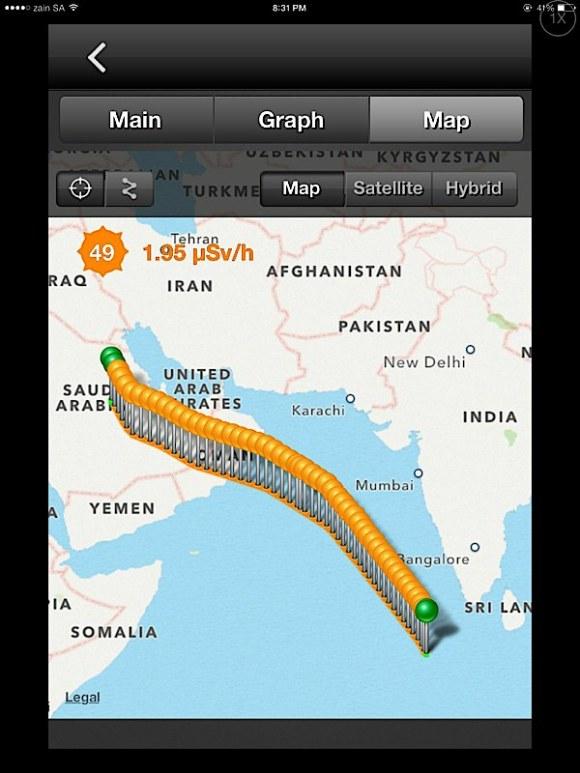 Maldives route-resized